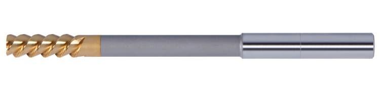 DSB.DTSB(Carbide Broach Reamer).jpg