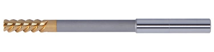 DSCB.DTSCB(Carbide Coolant Broach Reamer).jpg