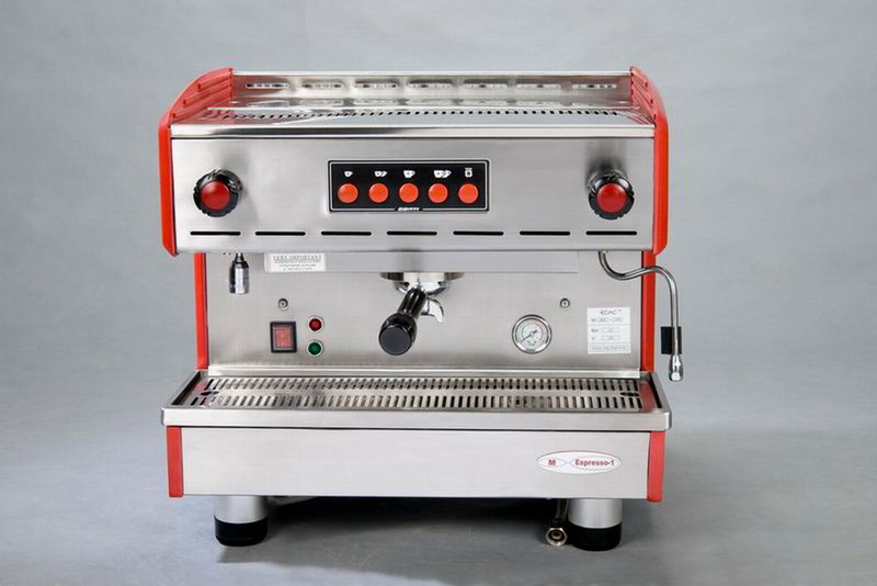 Semi-automatic coffee machine(Espresso-1G)