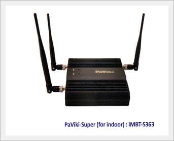 Phone jammer device troubleshooter - mobile jammer device portal