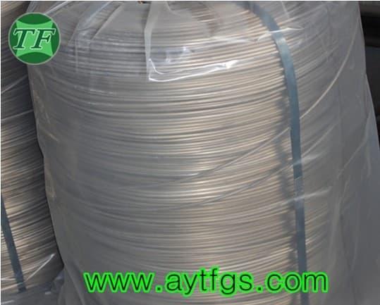 Pure Calcium/Ca Metal Wire