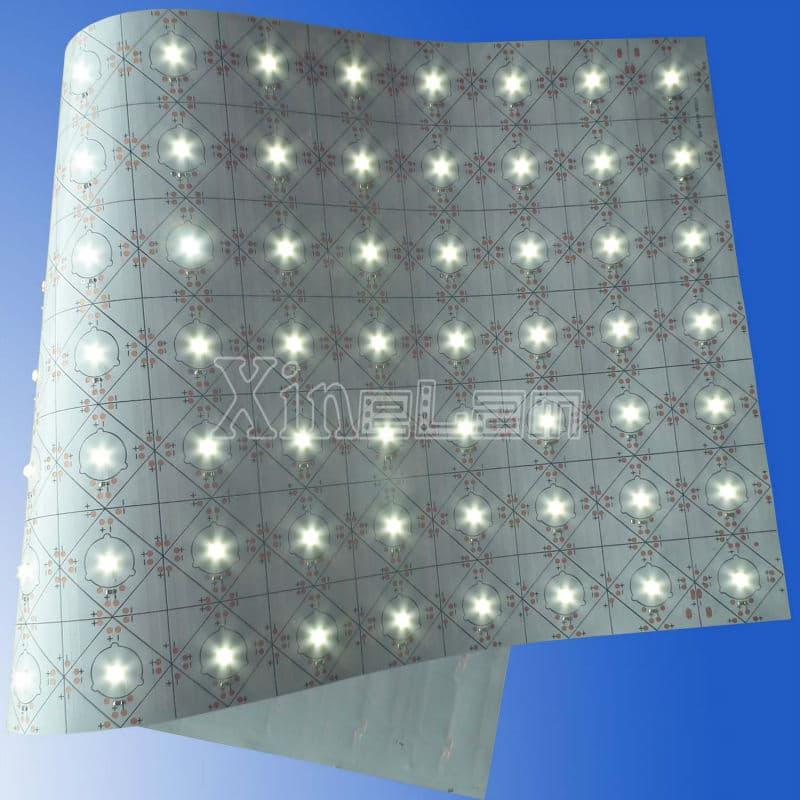 smd2835 flexible led backlit unit led sheet from ruixian electronics xinelam technology co. Black Bedroom Furniture Sets. Home Design Ideas
