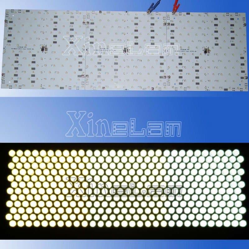 LED panel Non-WPF (1).jpg