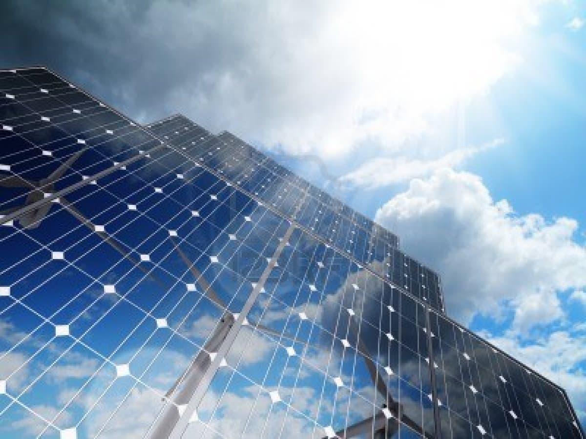 Solar Products From Black Stones Corporation Co Ltd B2b