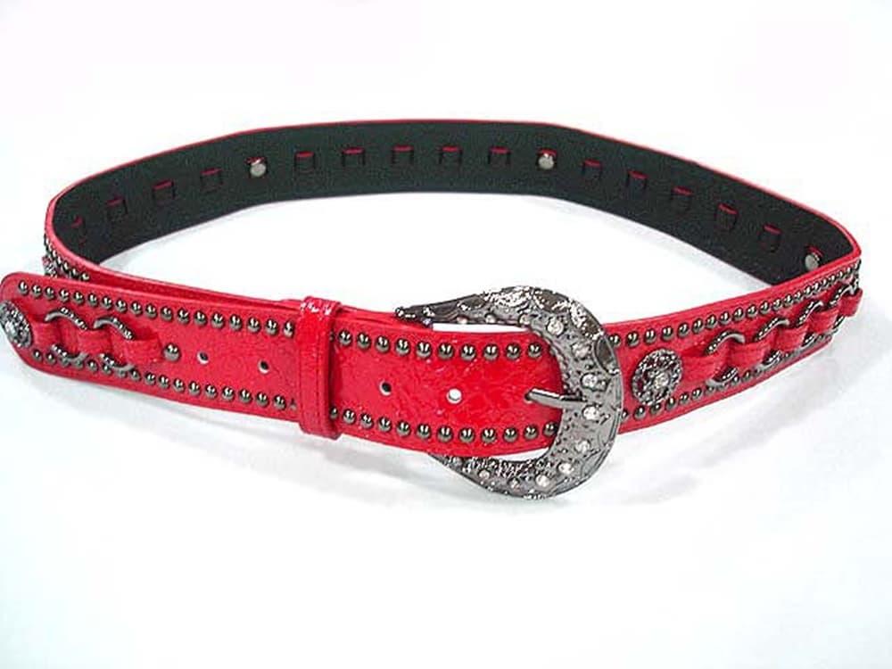 Jbelt 09143 Fashion Belt From Waistcreation Co Ltd B2b