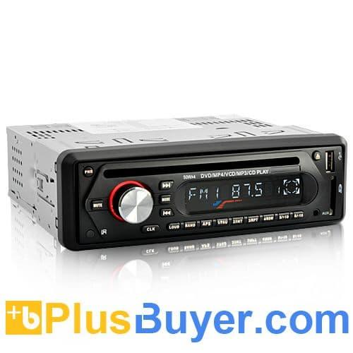 car-dvd-players-txg-c133-plusbuyer.jpg