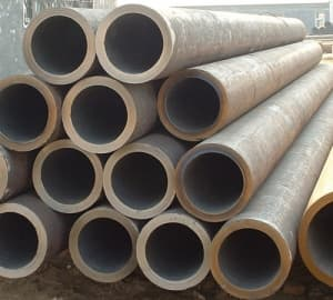 Erw carbon steel pipes, Erw carbon steel pipes Products, Erw ...