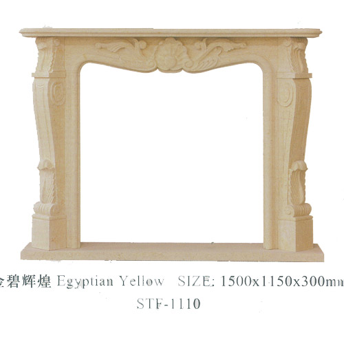 fireplace, marble fireplace, china marble, carving, carvings, flower fireplace,stone fireplace