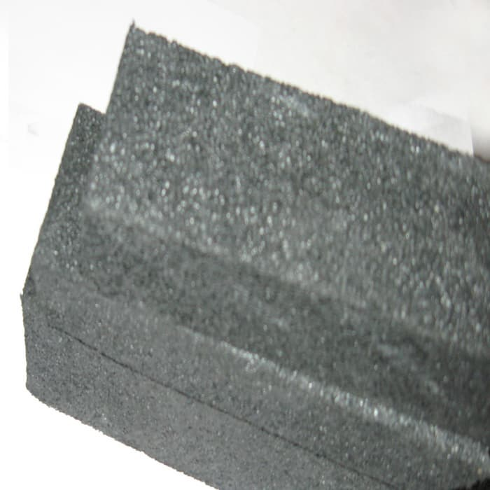 Closed cell polyethylene foam manufacturers