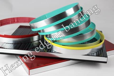 abs edge banding | tradekorea