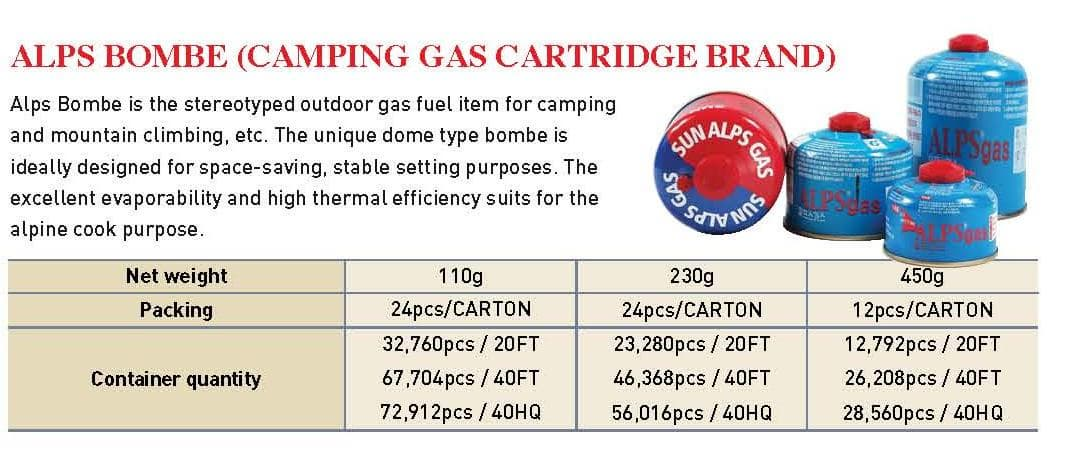 CAMPING GS CARTRIDGE.JPG
