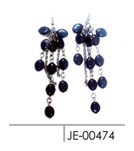 JE-00474.jpg