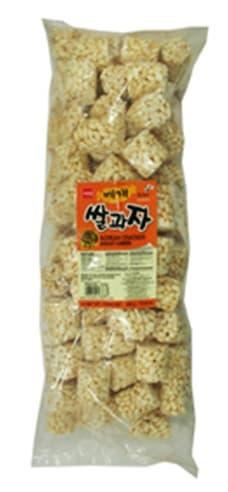 Rice Cake Snack.jpg