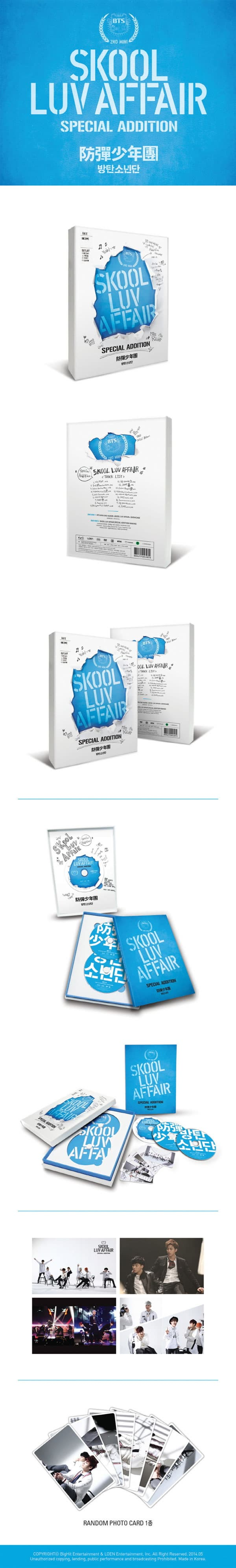 03-BTS---SKOOL-LUV-AFFAIR-SPECIAL-ADDITION_02.jpg