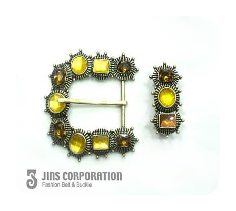 J-00884A.jpg
