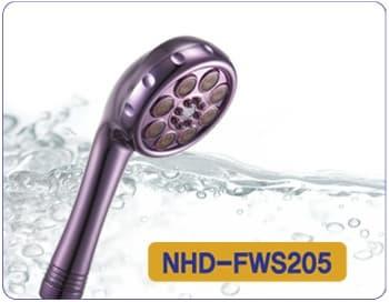 Hand shower 205.jpg