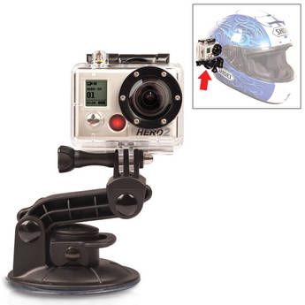 product detail P brand new GoPro HD Hero Motorsport Kit