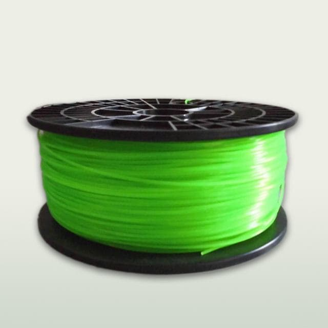 Pla 3d Printer Filament 3 0mm From Guangzhou Flythinking