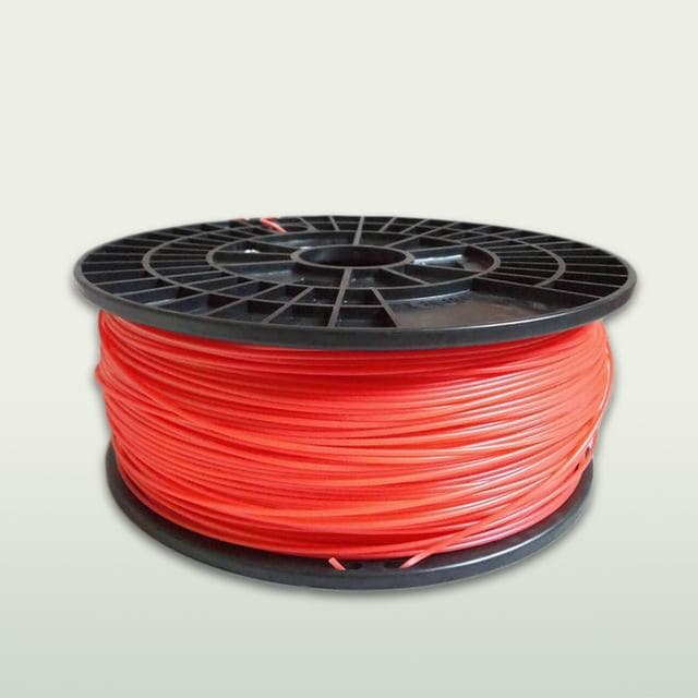 Abs 3d Printer Filament 3 0mm From Guangzhou Flythinking