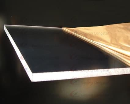 Ac Auto Parts >> acrylic, acrylic sheet, cast acrylic sheet, PMMA sheet, plexiglass, clear acrylic sheet | tradekorea