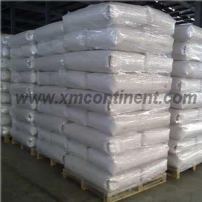web tradekorea com/upload_file2/product/308/P00272