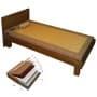 Loess natural bed AP-300