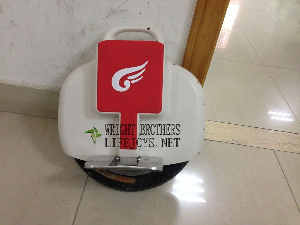 2014 Latest Electric One Wheel Scooter From Shenzhen