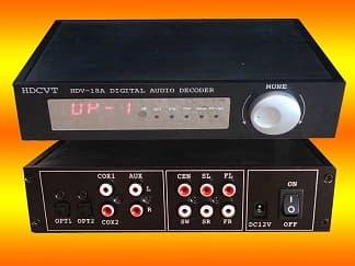 mp3 to ac3 converter apk