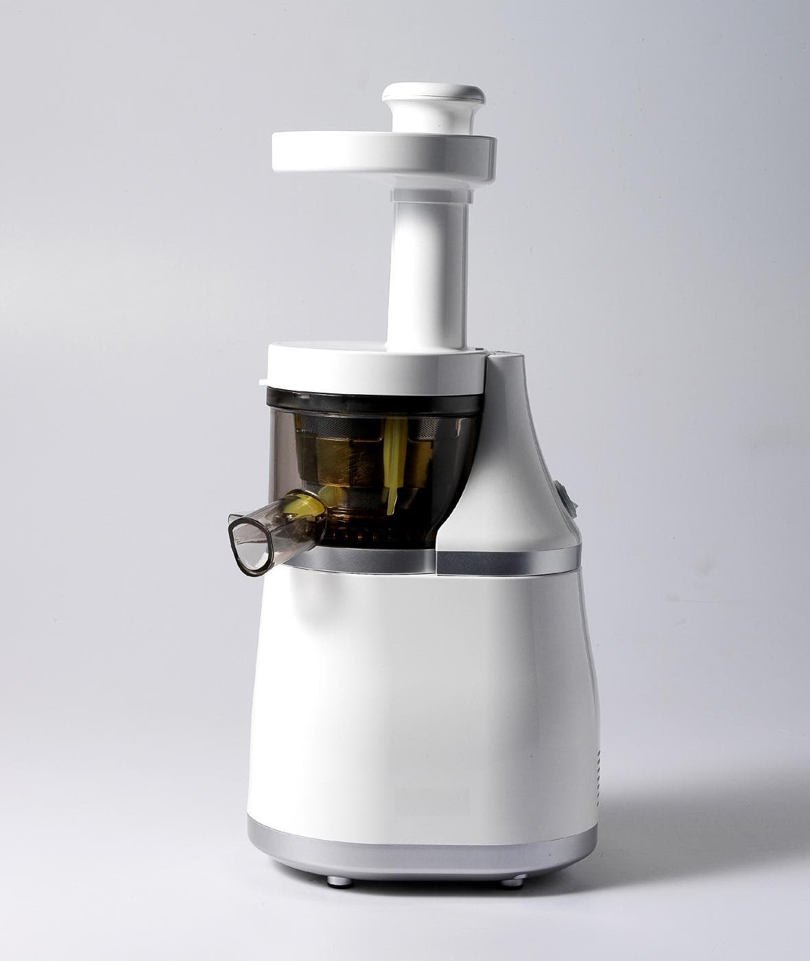 Magic Slow Juicer Review : MAGIC Slow Juicer from KHEO SUNG WORLD INC. B2B marketplace portal & South Korea product ...