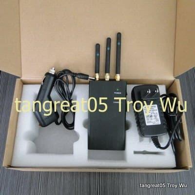 package400.jpg