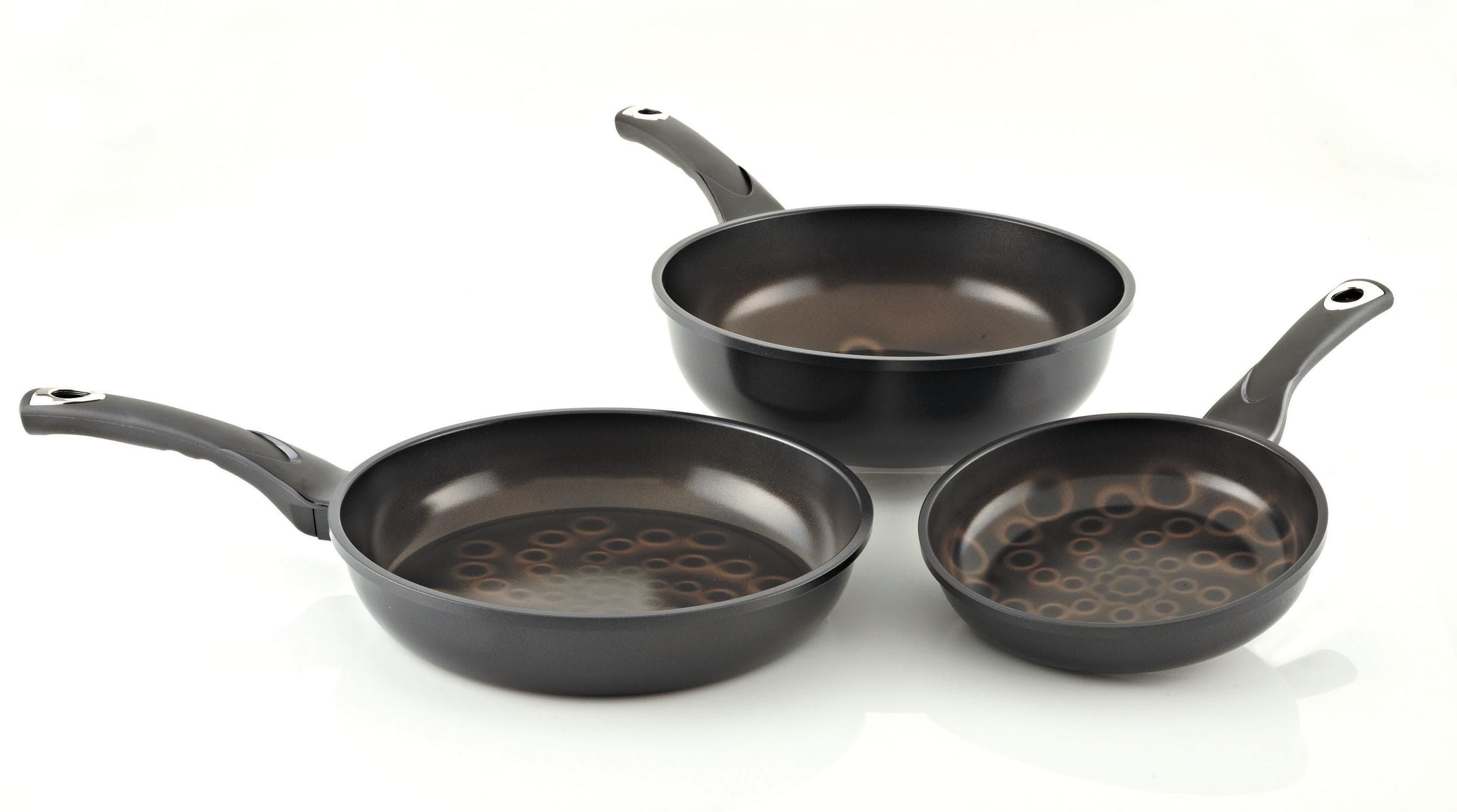 3D cookware1.JPG