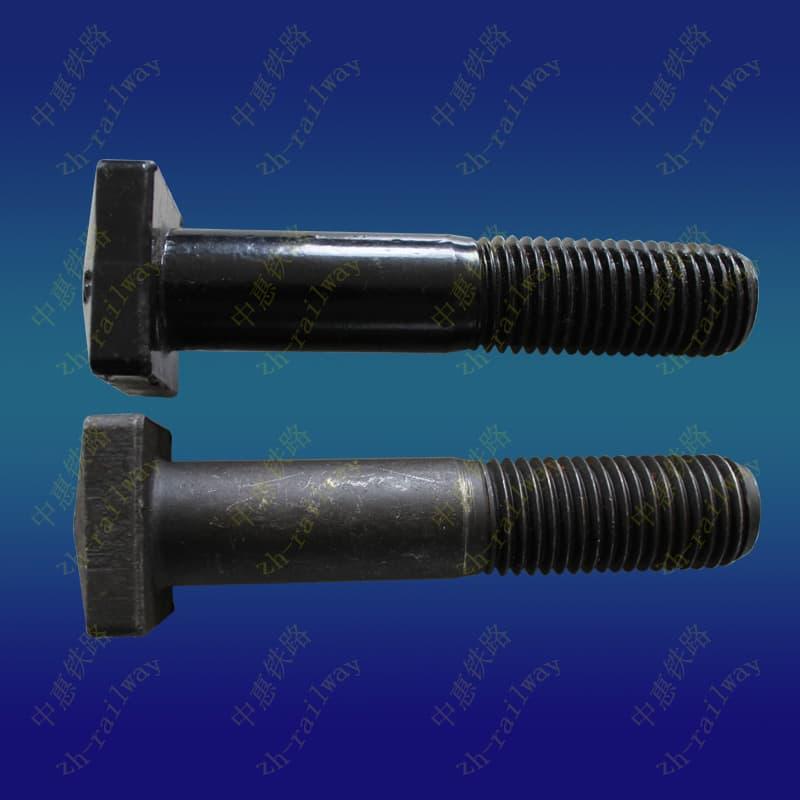 0317 四方螺栓24X140.jpg
