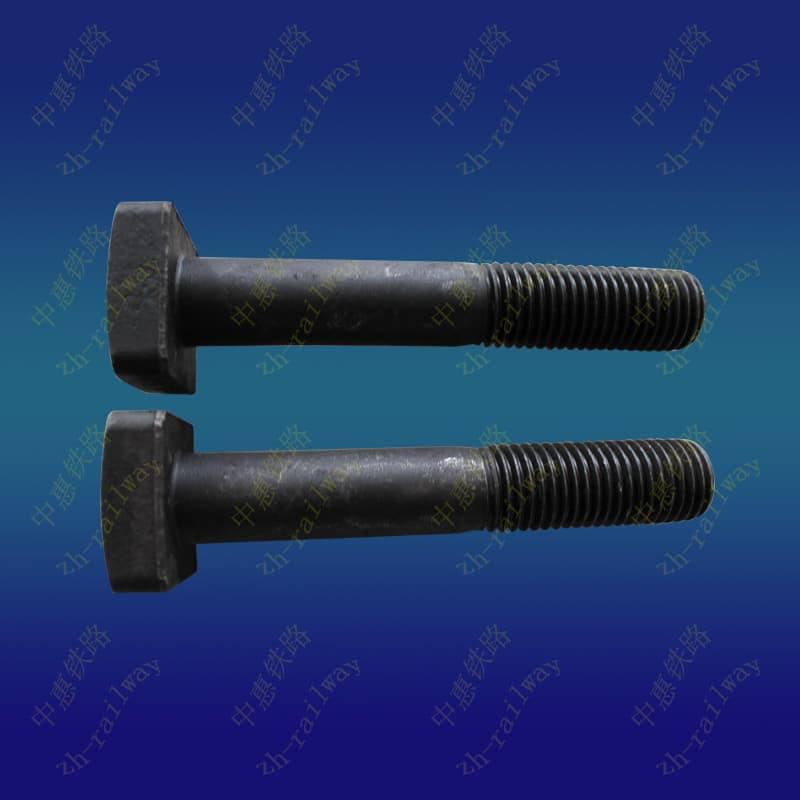 0322 四方螺栓24X145.jpg