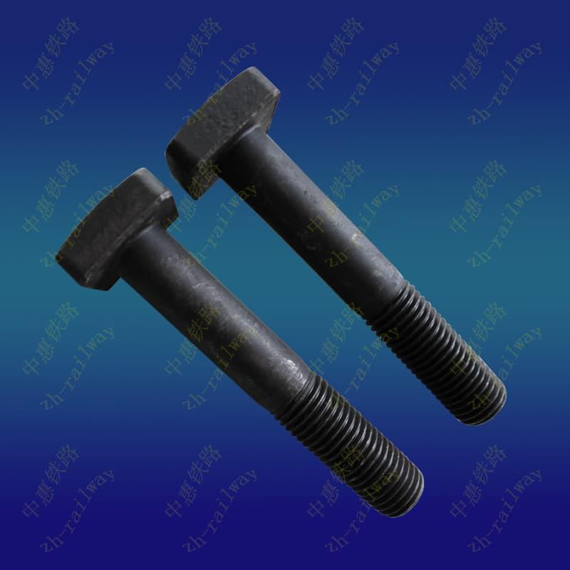 0323 四方螺栓24X145.jpg