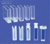 optical quartz glass | tradekorea