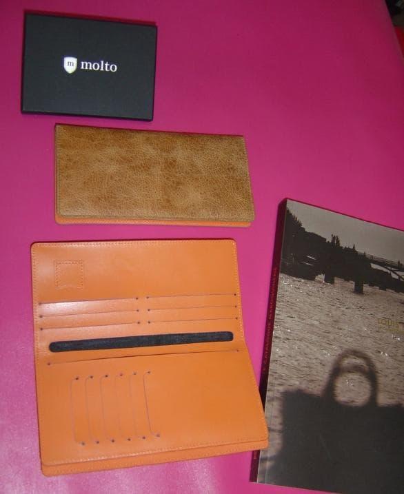 Continental Wallet_01.jpg