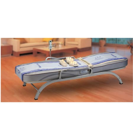 Thermal Massage bed (HY-7000)