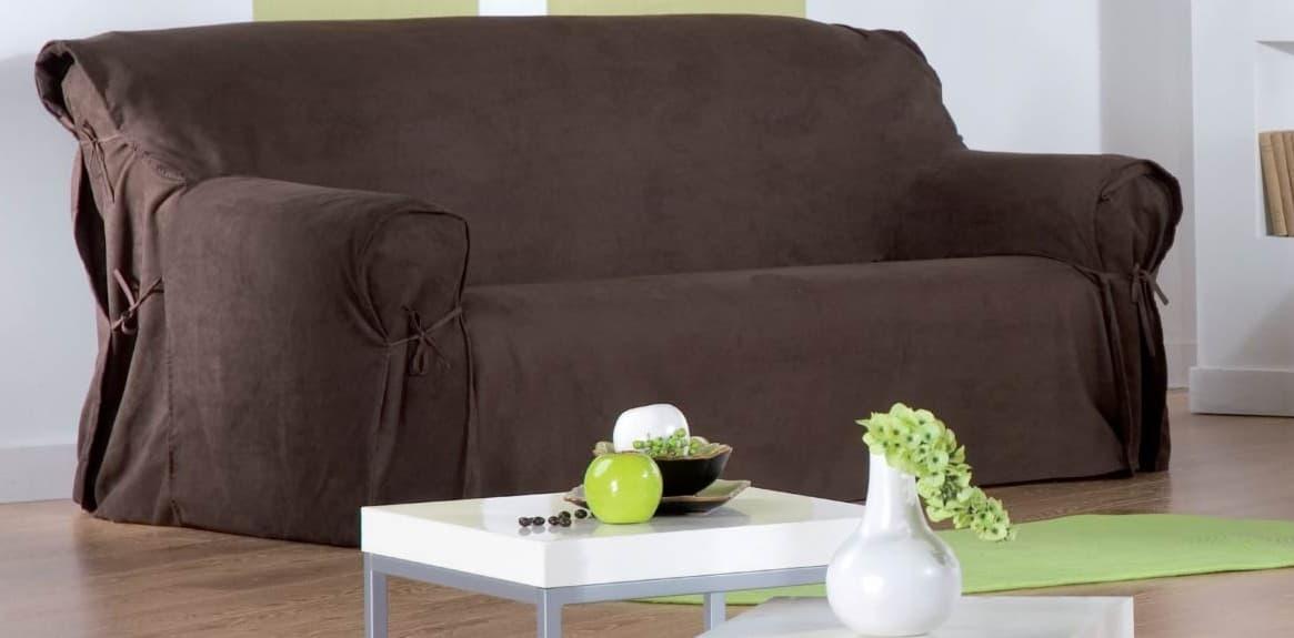Sofa Cover Tradekorea