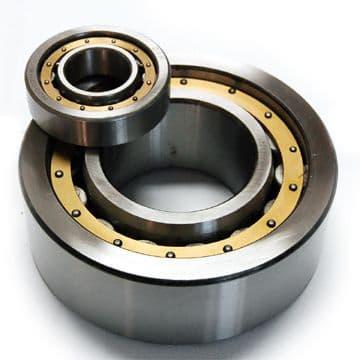 Cylindrical Roller bearing 02.jpg