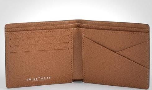 Bi-fold Wallet_02.jpg