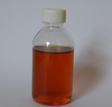 fuel antistatic <strong>additive</strong>