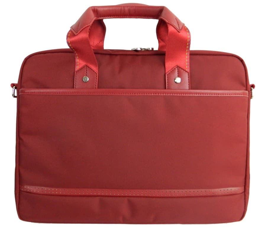 Smart briefcase, tote, laptop <strong>bag</strong>, <strong>fashion</strong> hand<strong>bag</strong> SM8943