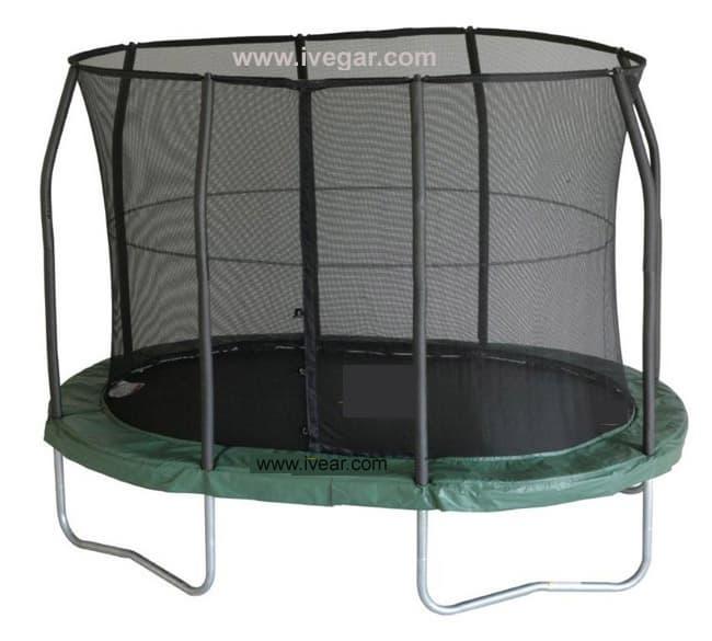 Trampoline,round Trampoline,spring Trampoline,trampoline