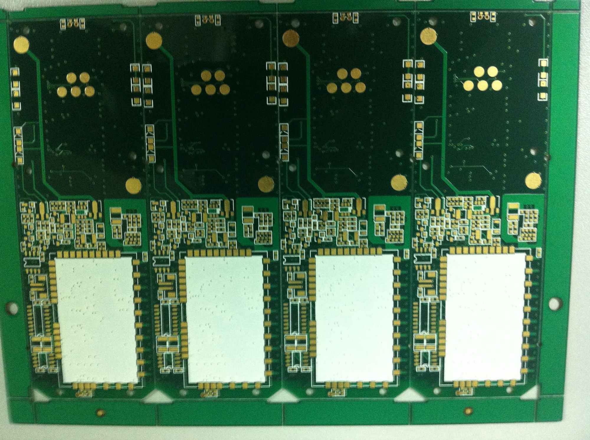 Electrical Equipment Components Telecomspassive Componentspcb Printed Circuit Good Quality Blank Pcb Boards From Shenzhen Buy Product Thumnail Image