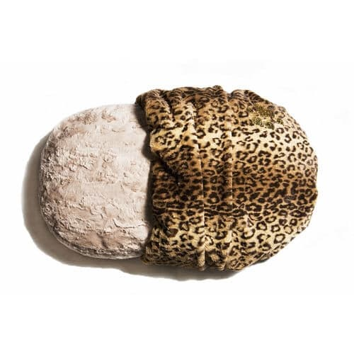 chaud_leopard_cushion_bed.jpg