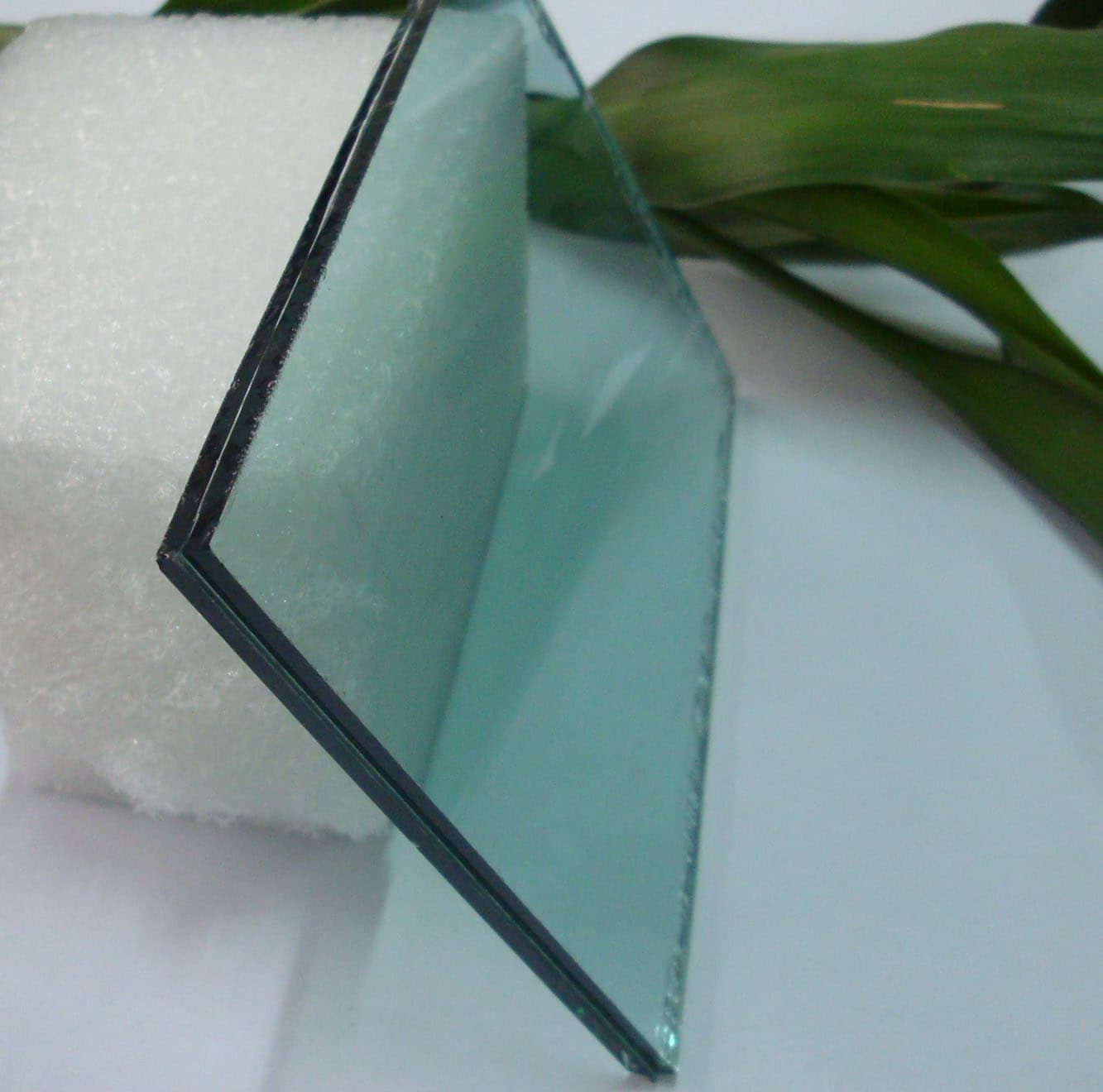 Laminated Glass From Shandong Yaohua Glass Co Ltd B2b
