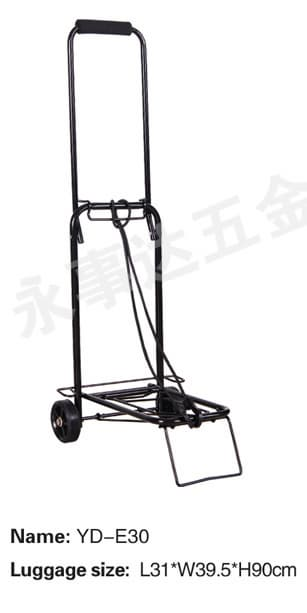 Vintage Brown Folding Trolley 1970s besides 271809639207 further 36b168123afe36fb moreover 32455662859 further Folding Shopping Bag With Wheels. on plastic foldable trolley cart
