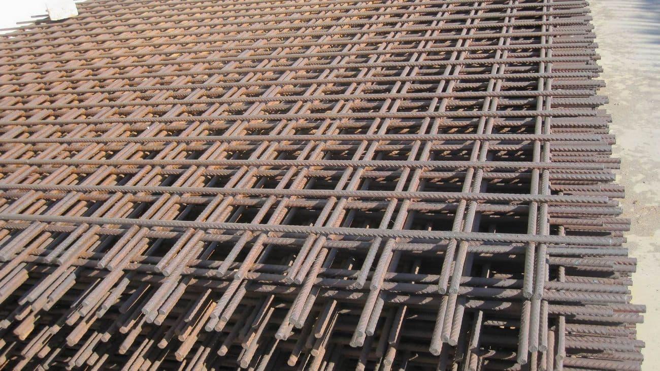 concrete reinforcement mesh concrete reinforcement mesh products concrete reinforcement mesh. Black Bedroom Furniture Sets. Home Design Ideas