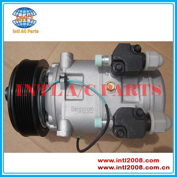 TM31 TM-31 Valeo car ac compressor 512264 | tradekorea
