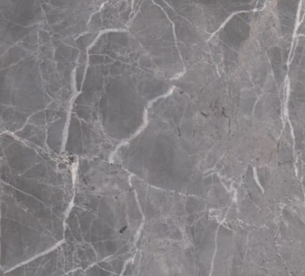 Flash Grey Marble Flooring Price Tradekorea